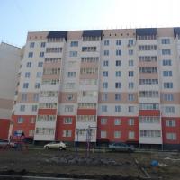 Барнаул — 1-комн. квартира, 46 м² – Павловский тракт, 303А (46 м²) — Фото 4