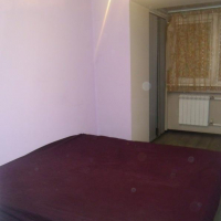 Барнаул — 2-комн. квартира, 42 м² – Ленина  155 ('НОРД-ВЕСТ') (42 м²) — Фото 3
