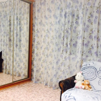 Барнаул — 1-комн. квартира, 36 м² – Попова, 150 (36 м²) — Фото 8