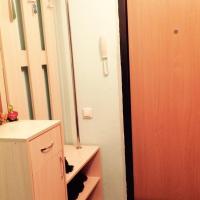 Барнаул — 1-комн. квартира, 36 м² – Попова, 150 (36 м²) — Фото 5