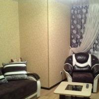 Барнаул — 1-комн. квартира, 35 м² – Малахова, 138 (35 м²) — Фото 5