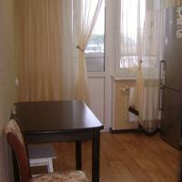 Барнаул — 1-комн. квартира, 35 м² – Малахова, 138 (35 м²) — Фото 6