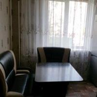 Барнаул — 1-комн. квартира, 35 м² – Попова, 118 (35 м²) — Фото 2