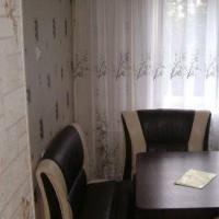 Барнаул — 1-комн. квартира, 35 м² – Попова, 118 (35 м²) — Фото 4