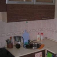 Барнаул — 1-комн. квартира, 35 м² – Попова, 118 (35 м²) — Фото 8