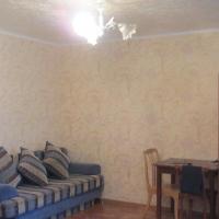 Барнаул — 1-комн. квартира, 21 м² – Юрина, 118А (21 м²) — Фото 2