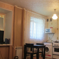 Барнаул — 1-комн. квартира, 21 м² – Юрина, 118А (21 м²) — Фото 3