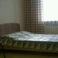 Барнаул — 2-комн. квартира, 55 м² – Строителей пр-кт, 19 (55 м²) — Фото 4