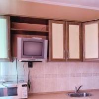 Барнаул — 1-комн. квартира, 34 м² – Шумакова, 44 (34 м²) — Фото 2