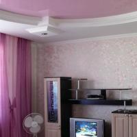 Барнаул — 1-комн. квартира, 35 м² – Власихинская, 87 (35 м²) — Фото 5