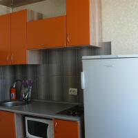 Барнаул — 1-комн. квартира, 35 м² – Власихинская, 87 (35 м²) — Фото 3