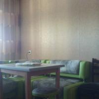 Барнаул — 2-комн. квартира, 65 м² – Павловский тракт, 295А (65 м²) — Фото 4