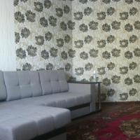 Барнаул — 2-комн. квартира, 65 м² – Павловский тракт, 295А (65 м²) — Фото 7
