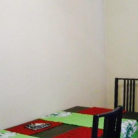 Барнаул — 1-комн. квартира, 40 м² – Малахова, 119 (40 м²) — Фото 4