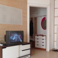 3-комнатная квартира, этаж 1/5, 58 м²