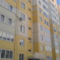 3-комнатная квартира, этаж 9/10, 78 м²