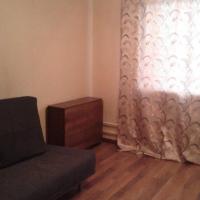 Барнаул — 2-комн. квартира, 43 м² – Молодежная, 12 (43 м²) — Фото 3