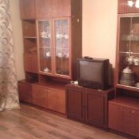 Барнаул — 2-комн. квартира, 43 м² – Молодежная, 12 (43 м²) — Фото 2