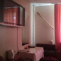 Барнаул — 1-комн. квартира, 21 м² – Улица Солнечная Поляна, 35 (21 м²) — Фото 2