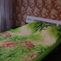 Барнаул — 2-комн. квартира, 53 м² – Павловский тракт, 132 (53 м²) — Фото 9