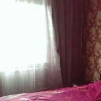 Барнаул — 2-комн. квартира, 53 м² – Павловский тракт, 132 (53 м²) — Фото 2