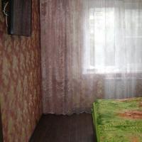 Барнаул — 2-комн. квартира, 53 м² – Павловский тракт, 132 (53 м²) — Фото 7