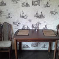 Барнаул — 2-комн. квартира, 53 м² – Павловский тракт, 132 (53 м²) — Фото 14