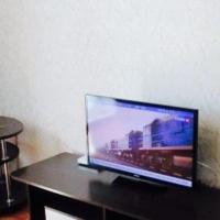 Барнаул — 1-комн. квартира, 34 м² – Сергея Семенова, 15 (34 м²) — Фото 5