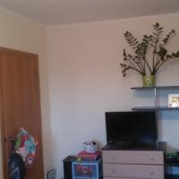 Барнаул — 1-комн. квартира, 36 м² – Западная пятая, 59 (36 м²) — Фото 3