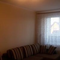 Барнаул — 1-комн. квартира, 36 м² – Западная пятая, 59 (36 м²) — Фото 4