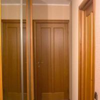 Барнаул — 3-комн. квартира, 87 м² – Социалистический пр-кт, 130 (87 м²) — Фото 7