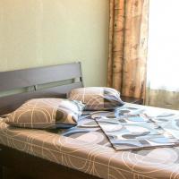 Барнаул — 3-комн. квартира, 87 м² – Социалистический пр-кт, 130 (87 м²) — Фото 8
