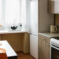 Барнаул — 3-комн. квартира, 87 м² – Социалистический пр-кт, 130 (87 м²) — Фото 6