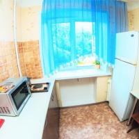 Барнаул — 1-комн. квартира, 39 м² – Советская, 6к1 (39 м²) — Фото 8