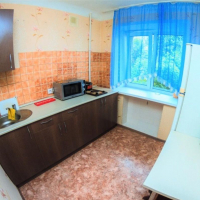 Барнаул — 1-комн. квартира, 39 м² – Советская, 6к1 (39 м²) — Фото 4