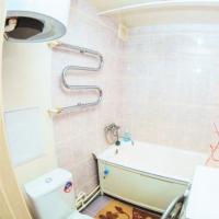 Барнаул — 1-комн. квартира, 39 м² – Советская, 6к1 (39 м²) — Фото 7