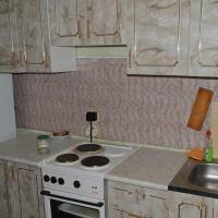 Барнаул — 1-комн. квартира, 35 м² – Юрина, 212 (35 м²) — Фото 2