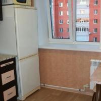 Барнаул — 1-комн. квартира, 34 м² – Улица Привокзальная дом, 5 (34 м²) — Фото 6