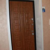 Барнаул — 1-комн. квартира, 34 м² – Улица Привокзальная дом, 5 (34 м²) — Фото 2