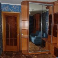 Барнаул — 2-комн. квартира, 45 м² – Привокзальная, 5 (45 м²) — Фото 7