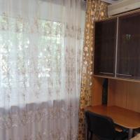 Барнаул — 2-комн. квартира, 45 м² – Привокзальная, 5 (45 м²) — Фото 13