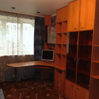 Барнаул — 2-комн. квартира, 45 м² – Привокзальная, 5 (45 м²) — Фото 8
