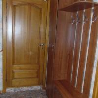 Барнаул — 2-комн. квартира, 45 м² – Привокзальная, 5 (45 м²) — Фото 2