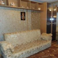 Барнаул — 2-комн. квартира, 45 м² – Привокзальная, 5 (45 м²) — Фото 15