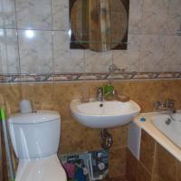 Барнаул — 2-комн. квартира, 45 м² – Привокзальная, 5 (45 м²) — Фото 6