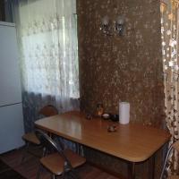 Барнаул — 2-комн. квартира, 45 м² – Привокзальная, 5 (45 м²) — Фото 11