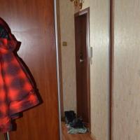 Барнаул — 1-комн. квартира, 34 м² – Юрина, 206а (34 м²) — Фото 2