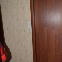 Барнаул — 1-комн. квартира, 34 м² – Юрина, 206а (34 м²) — Фото 3