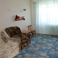 Барнаул — 1-комн. квартира, 34 м² – Юрина, 206а (34 м²) — Фото 7