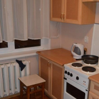 Барнаул — 1-комн. квартира, 34 м² – Юрина, 206а (34 м²) — Фото 5